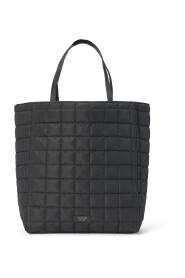 Lulin Tote Bags