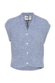 Girona Knit Vest