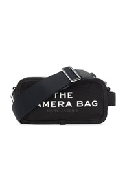 The Camera Bag shoulder bag