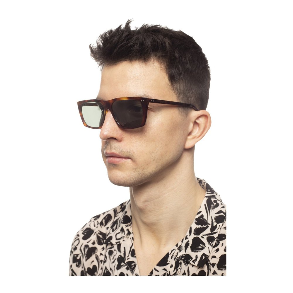 BROWN Sunglasses | CELINE | Zonnebrillen | Heren accessoires