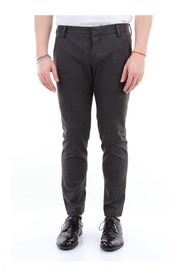A2081881549 Trousers