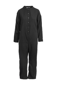 Judie - Cotton Jumpsuit