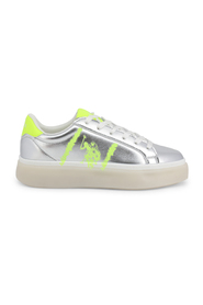 Sneakers LUCY4179S0_Y1
