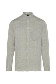 Shirt Daniel Linen