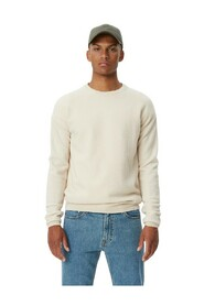Ethan Sweater