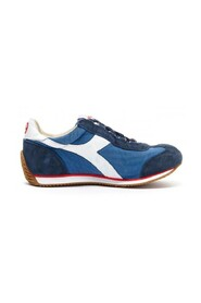 Sneakers 174735