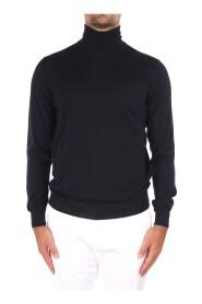 D0D104 Sweaters