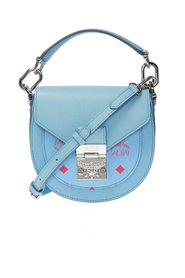 Patricia shoulder bag