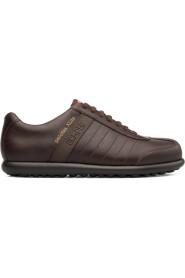 Sneakers Pelotas 18304-025
