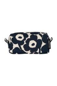 mini unique cosmetic bag