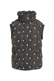 Loyalty Quilt Gilet