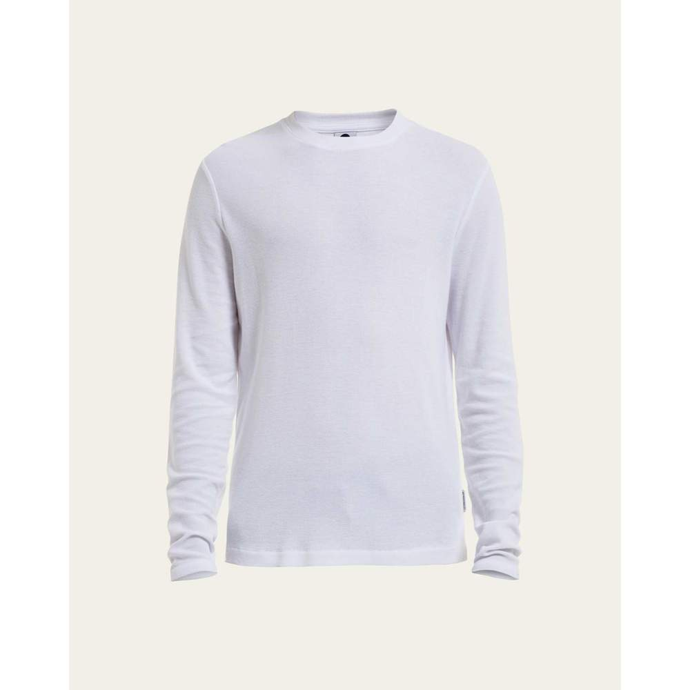 Clive 3323 Long Tee
