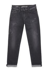 Monroe jeans - 02210811002-BLFMJAM4YB