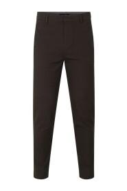 Josh 315 Pants