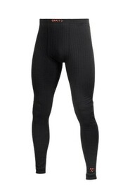 active extreme underpant
