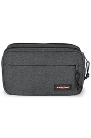 Eastpak - Spider Toilettaske - Black Denim