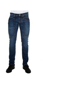 JEANS P00UPA77D040161