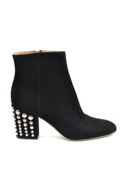 Ankle Boots A79080-MAF308-1498-110