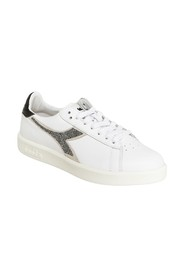 HW Lux Game Trainers