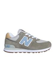sneaker 211NEW06