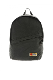 Kånken Backpack 27242 018