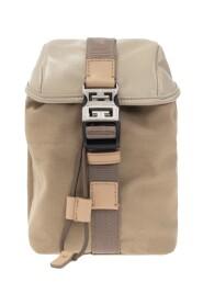 Mini 4g Light backpack