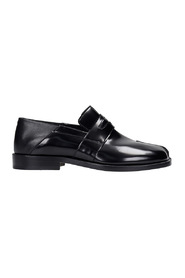 Loafers S39WR0021P2820