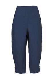 Pan Trousers