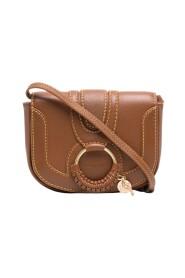 Handbag CHS21AS901985