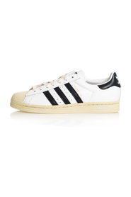 SNEAKERS SUPERSTAR FV2831