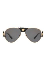 sunglasses VE2150Q 100281
