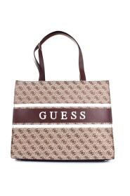HWJY7894230 Shopping bag