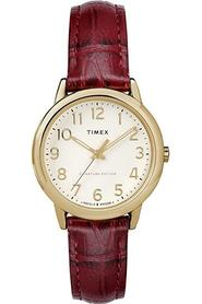 WATCH - TW2R65400