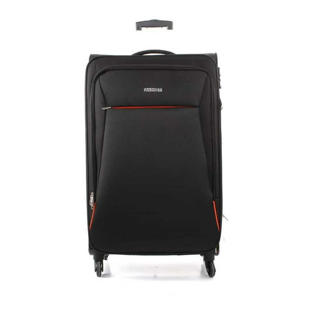 39G009909 Great suitcases
