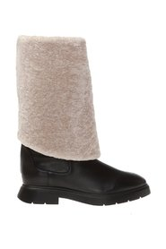 Luiza insulated boots