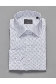 koszula calimera 00228 długi rękaw classic fit