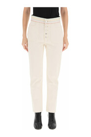 the blanca jeans