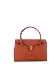 Bauletto Beat Soft Bag