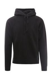 Sweatshirt  21CTCUF08078A06152