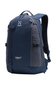 Tight medium rygsæk