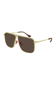 Sunglasses GG0840S