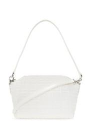'Antigona XS' shoulder bag