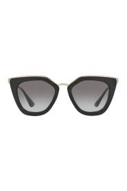 Sunglasses 53SS 1AB0A7