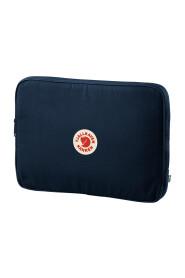 "Fjällräven - Kånken Laptop Case 13"" - Navy"