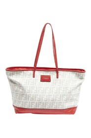 pre-owned Roll Tote