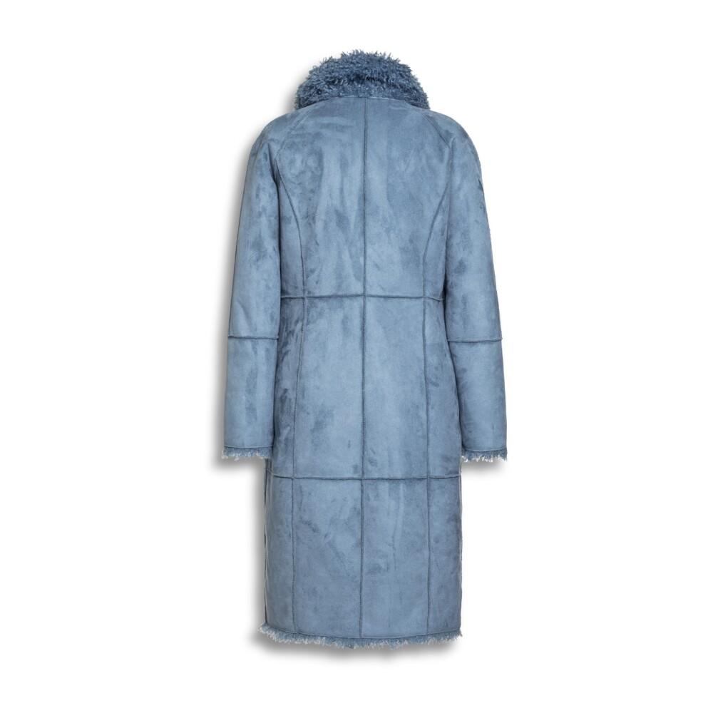 Beaumont Blue Coat Beaumont