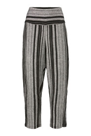 Panna Trousers 1003212