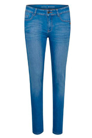 10702062 Jeans
