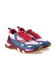 Sneakersy Hoa 01