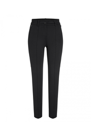 trousers 6332-0206 02
